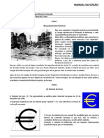 Nova Nota 5 Euros - Manual da Sessão.pdf
