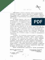 Yeltsin 11-27-59 Resolut