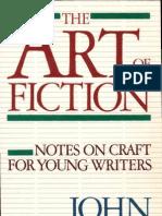 -El-Arte-de-La-Ficcion.pdf