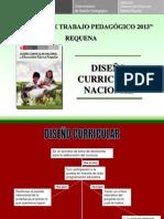 DCN - EXPOSICIÓN REQUENA- ENERO 2013