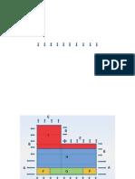Diagramas de Vento - Pedro