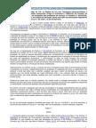 DecretoLei_1972012