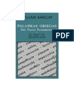 palabras griegas.pdf
