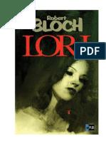RobertBloch.Lori.v1.0.pdf