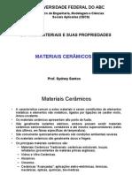 Aula 6_Materiais_Cerâmicos