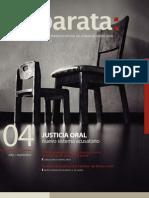 separata_poe_nl_a01_n04-1.pdf
