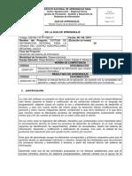 58327309 Guia Manual Tecnico