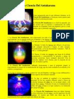 Estudio+de+La+Ciencia+Del+Antakarana+(Maestro+Tibetano+Djwhal+Khul)