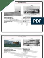 Aviación en el siglo XX.docx