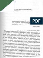 S. Moździoch, Śląsk między Gnieznem a Pragą