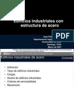 19 Edificios Industriales AudioIntegrado