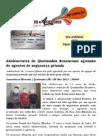 Adolescentes de Queimadas denunciam agressão de agentes de segurança privada.docx