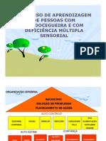 D24-140 (1).pdf