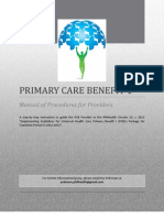 MOP PCB Providers
