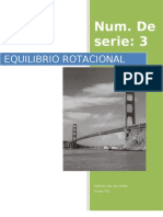 memoria3_TSF1 (2).doc