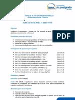 Plan-Nacional-del-Buen-Vivir.pdf
