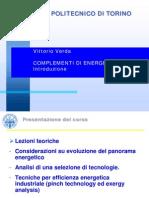 01 - introduzione 2012
