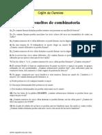 ER Combinatoria 02