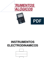Informacion Demasiado Basica Electronica