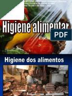 higiene alimentar.ppt