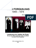 Tres Forquilhas 1949 1974