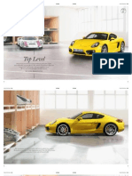 Porsche-Download-19.pdf