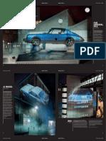 Porsche Download 15