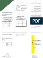 3_PLANIFICACION.pdf