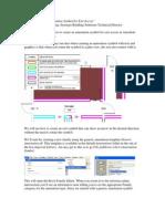 Creating Revit Annotation Symbol Exit Access 100107