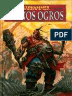 Reinos Ogros 8ª (Español).pdf