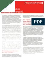 Finanzas Corporativas PwC