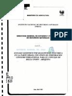 Estudio Geofisico Por Resisitividad p10 i 5b