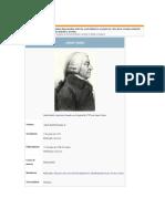 Adam Smith.docx