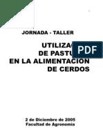 Jornada-Taller Pasturas Dic05