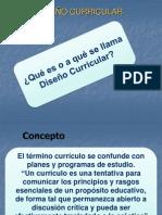 02 DISEÑO.ppt