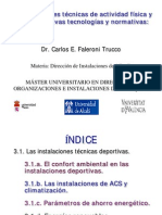 3.1 Instalaciones_tecnicas_deportivas