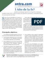 001-¿qué-es-el-año-de-la-fe.pdf