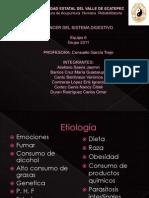 CANCER DEL SISTEMA DIGESTIVO Equipo 6 grupo 2311.pptx