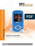 MANUAL DE USUARIO 822x_E1.pdf