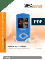 MANUAL DE USUARIO 822x_E1.pdf