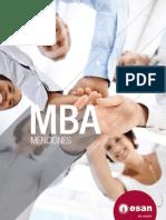 folleto_mba_menciones 2012.pdf