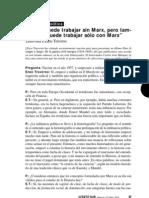 VS111_Entrevista_Traverso