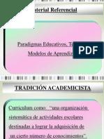 paradigmas-educativos-1219719920997042-8