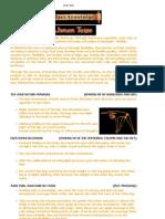 Junan Taiso.pdf