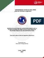 URTEAGA_BONIFAZ_ALEXANDER_FIBRA_OPTICA_TELEFONIA_LIMA.pdf