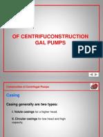 10-Centrifugal Pumps Construction 1