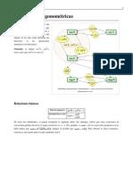 identidades.pdf