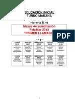 Mesas_de_acreditación__2012_INICIAL_TM