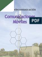 Apuntes de Comunicaciones Moviles