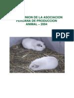 2004 APPA.pdf
